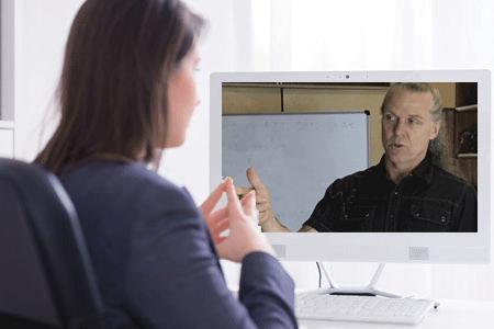 SkypeConference