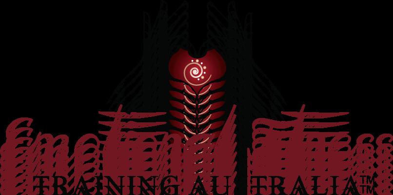 EFPT Australia ™